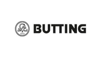Butting GmbH & Co. KG